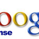 Googleアドセンスのレスポンシブ広告ユニット設定方法(サンプル有)