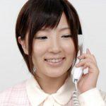 ネットショップの特定商取引法に基づく表記に電話番号は必須か?