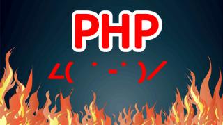 PHPカテゴリ汎用サムネイル