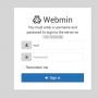 CentOS7にサーバ管理ツールwebminをインストール&起動&日本語化する方法