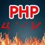 PHPで500サーバーエラーが起こった時の原因と対処方法