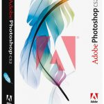 Adobeのフォトショやイラレが無料ダウンロードできちゃう件