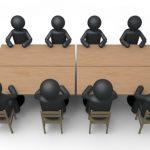 web系セミナー&勉強会を発見して参加するための手段と方法