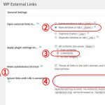 WP記事のコメント投稿者リンクを別窓で開く方法(手動&プラグイン)x4